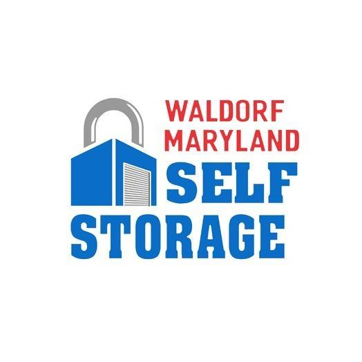 Waldorf Maryland Self Storage
