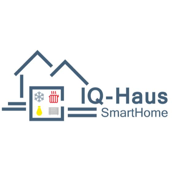 IQ-Haus Smarthome