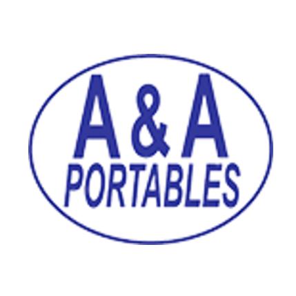 A & A Portables
