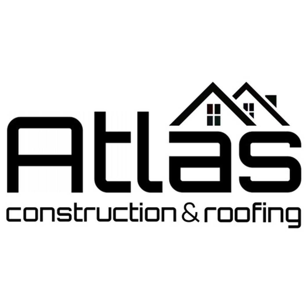 Atlas Construction Granite Falls Nc Roofing Contractors