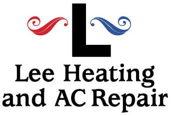 Lee Heating & AC