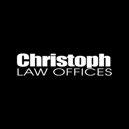Christoph Law Offices