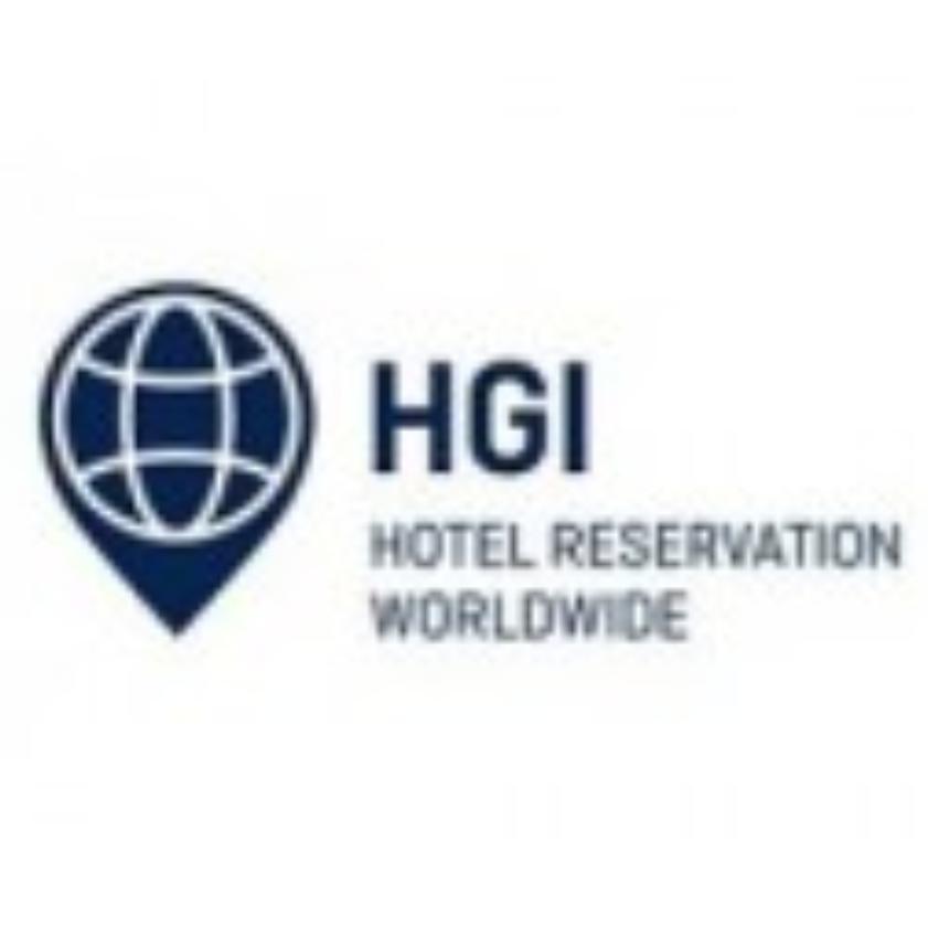 Bild zu HGI hotel reservation worldwide GmbH in Köln
