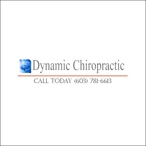 Dynamic Chiropractic Neurology