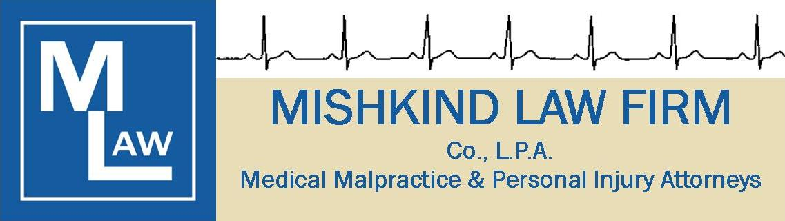 Mishkind Law Firm Co., L.P.A.
