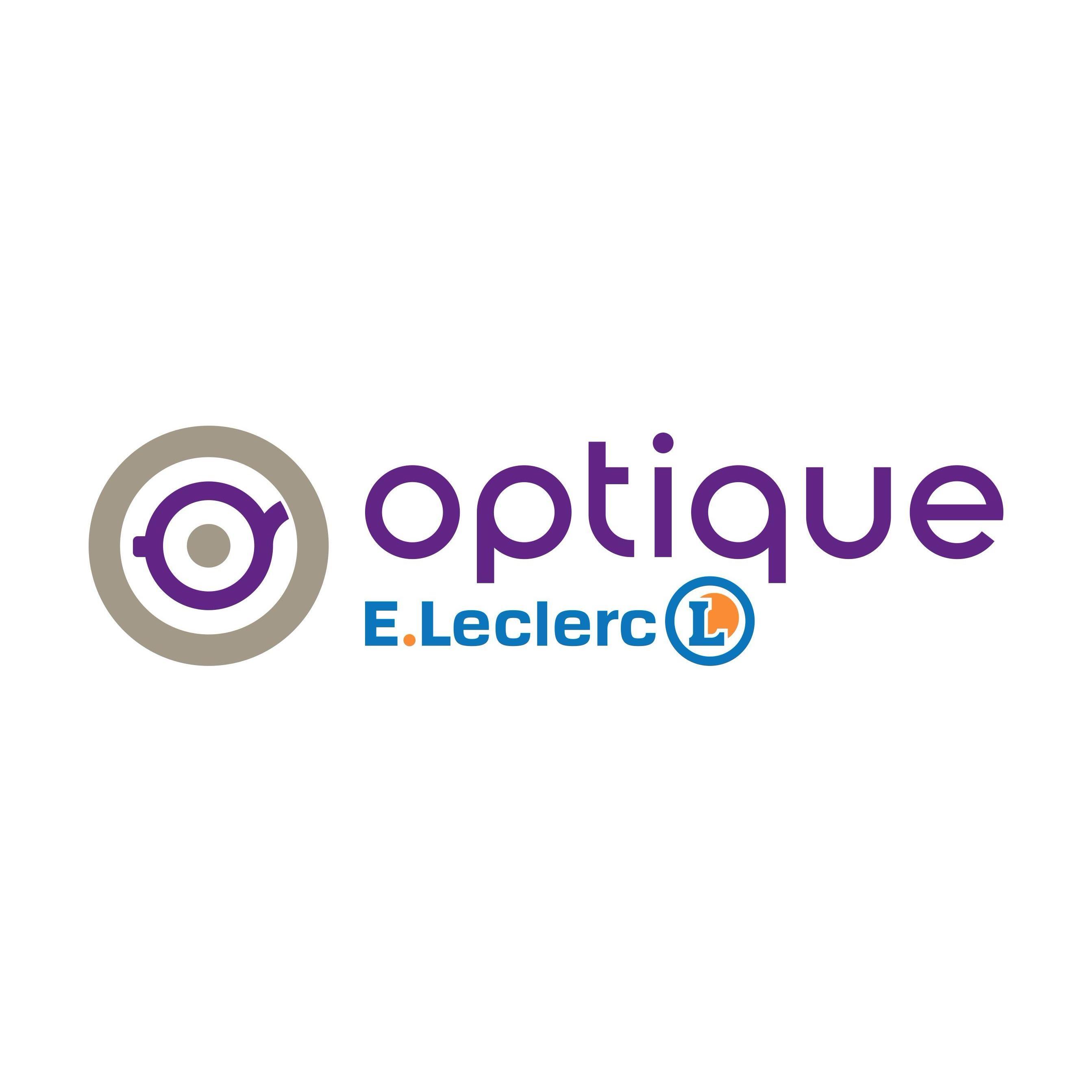 E.Leclerc Optique