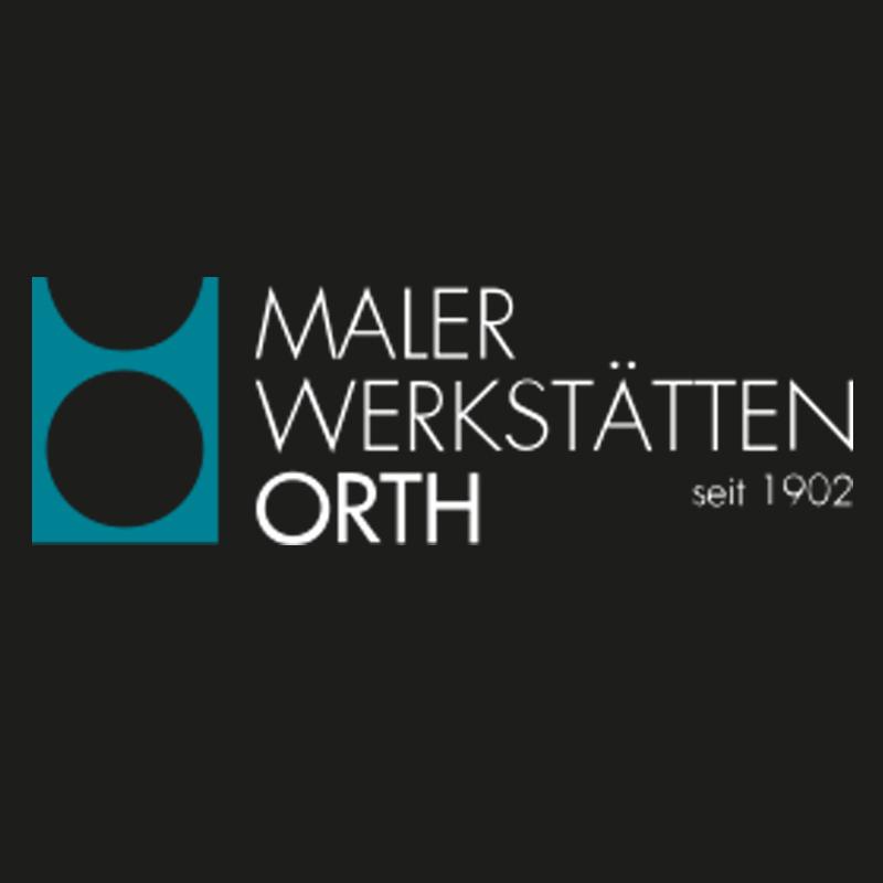 Bild zu Udo Orth Malerwerkstätten Orth in Wuppertal