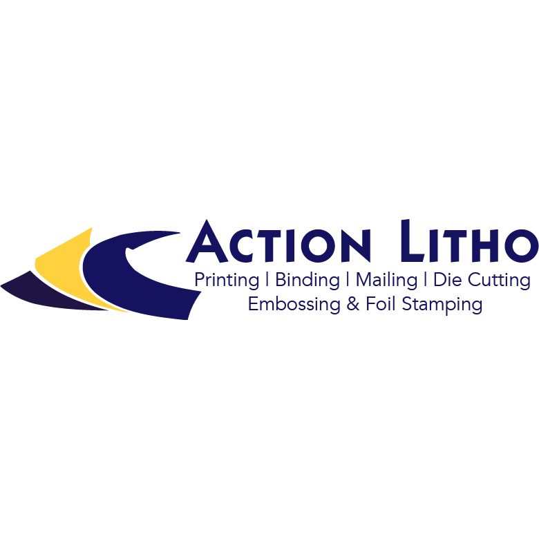 Action Litho - Hayward, CA - Copying & Printing Services