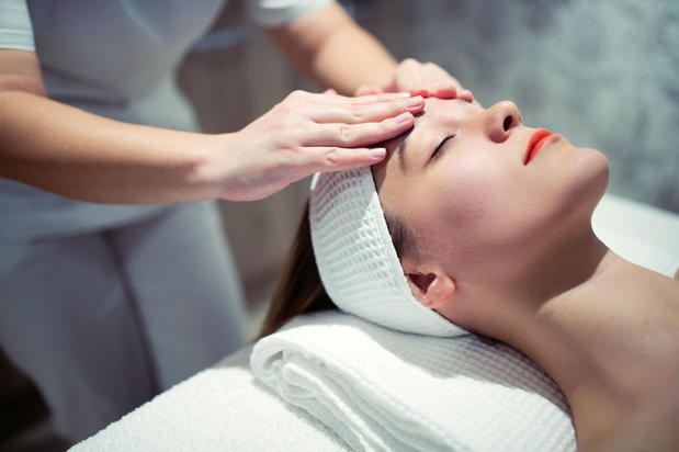 Would a MedSpa Treatment Work for You?