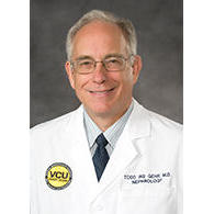 image of Todd Gehr, MD