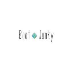 Boot Junky - Scottsdale, AZ 85251 - (602)540-4583 | ShowMeLocal.com