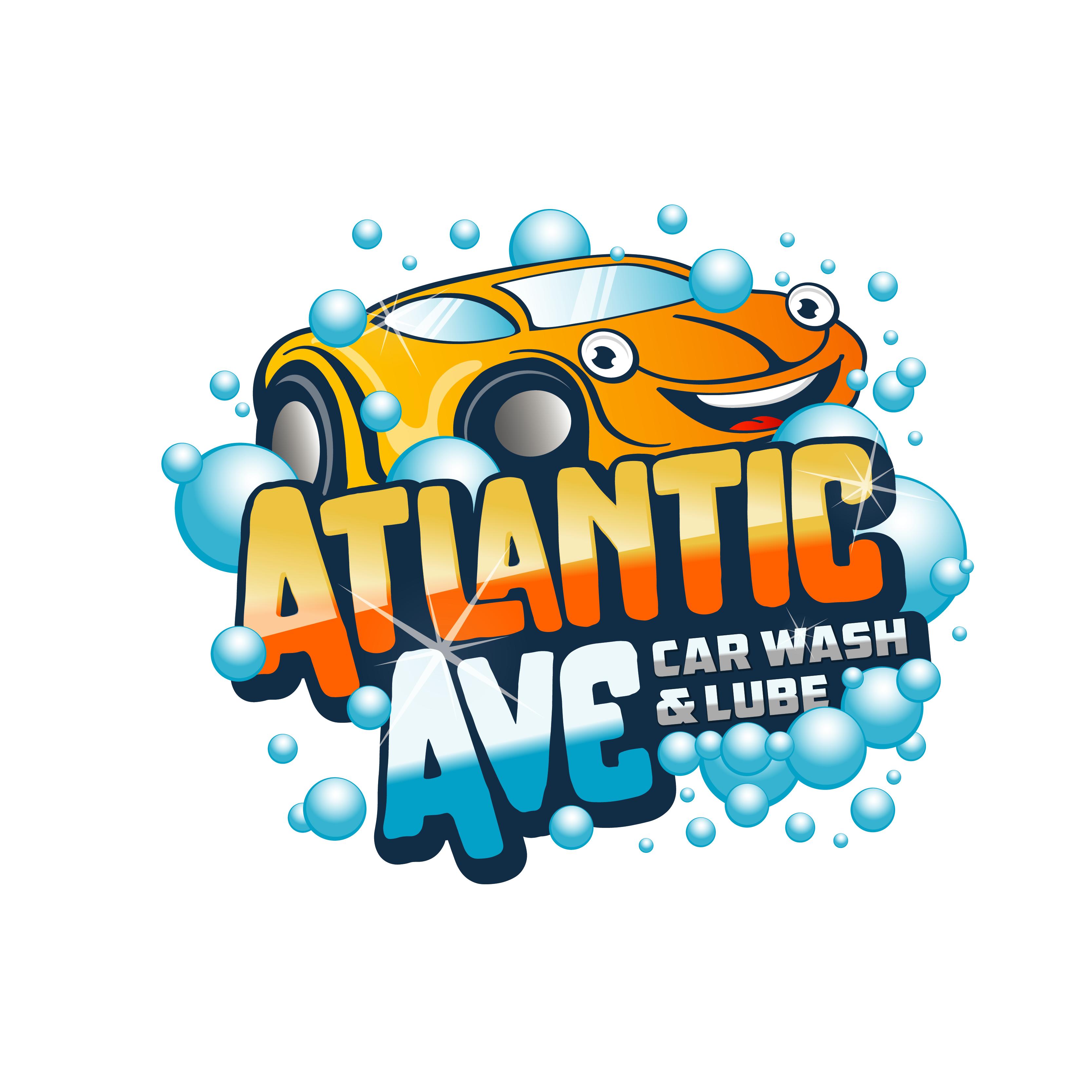 Atlantic Ave Car Wash & Lube