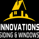 Innovations Siding & Windows - Lincoln, NE - Gutters & Downspouts