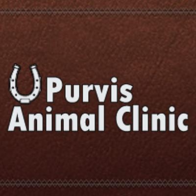 Purvis Animal Clinic & Equine Hospital - Purvis, MS - Veterinarians