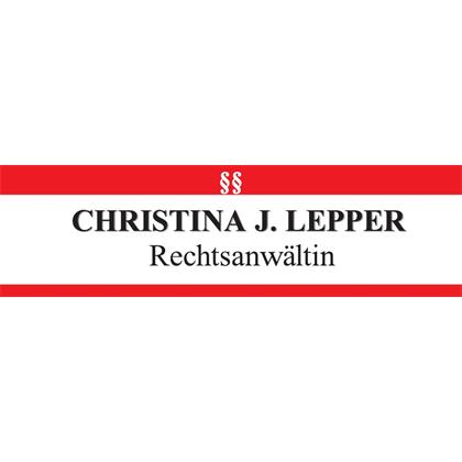 Bild zu Christiane J. Lepper, Rechtsanwältin in Baiersdorf in Mittelfranken