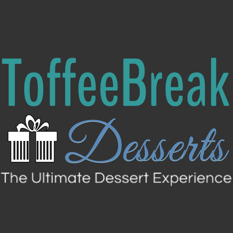 Toffee Break Desserts - Northbrook, IL - Card & Gift Shops
