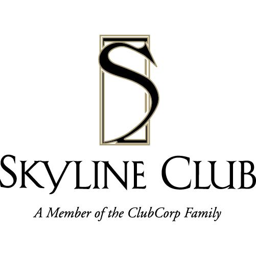 Skyline Club - Southfield