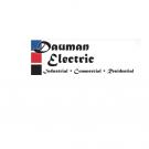 Dauman Electric