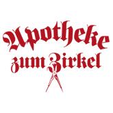 Bild zu Apotheke zum Zirkel in Berlin