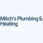 Mitch's Plumbing & Heating - Kapuskasing, ON P5N 2W8 - (705)335-6770 | ShowMeLocal.com
