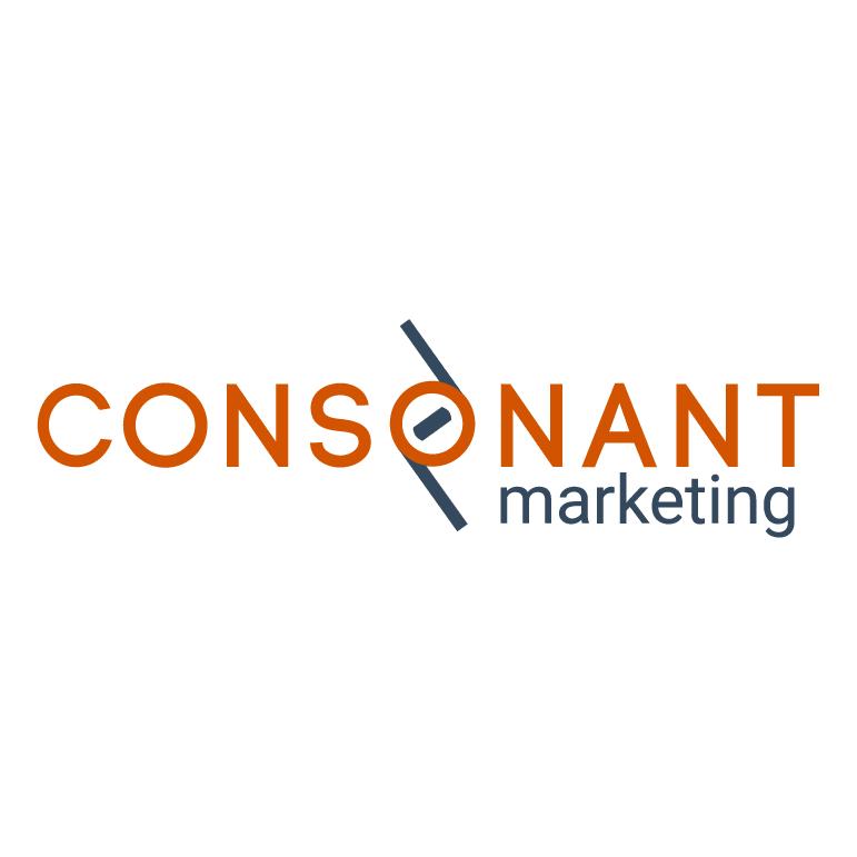 Consonant Marketing
