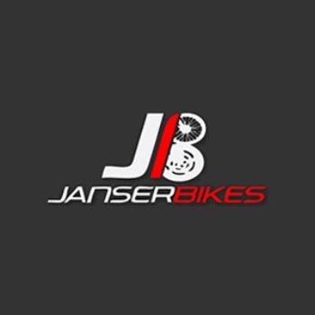 JANSERBIKES