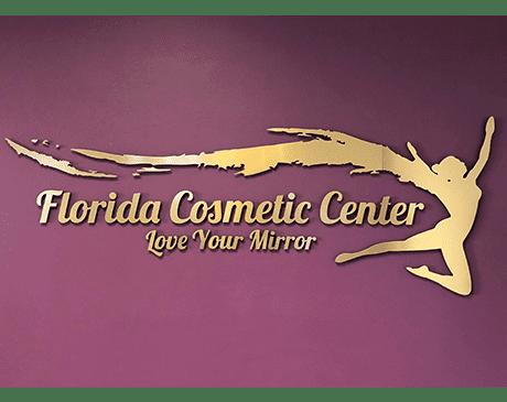 Florida Cosmetic Center: Arash Pasha, MD is a Board Certified Internal Medicine Physician serving Celebration, FL