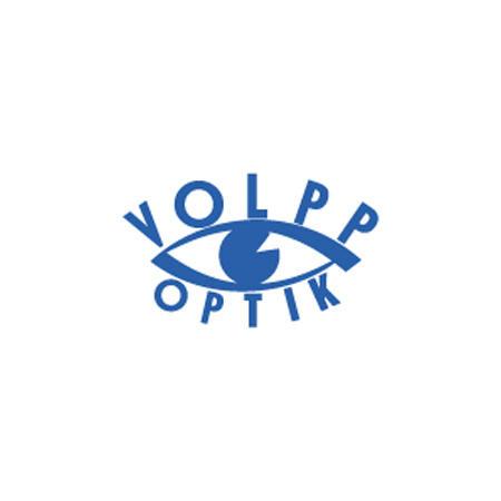 Bild zu Volpp Optik in Viersen
