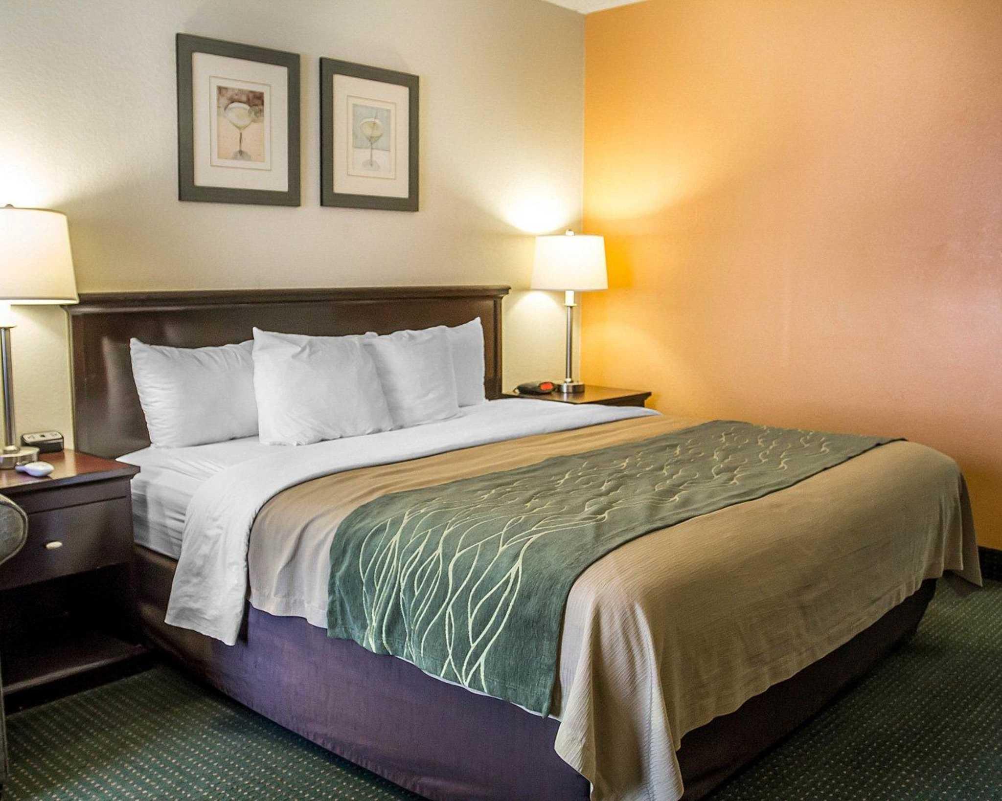 Meeting Rooms For Rent Riverside Ca