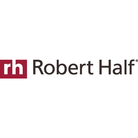 Bild zu Robert Half in Wiesbaden