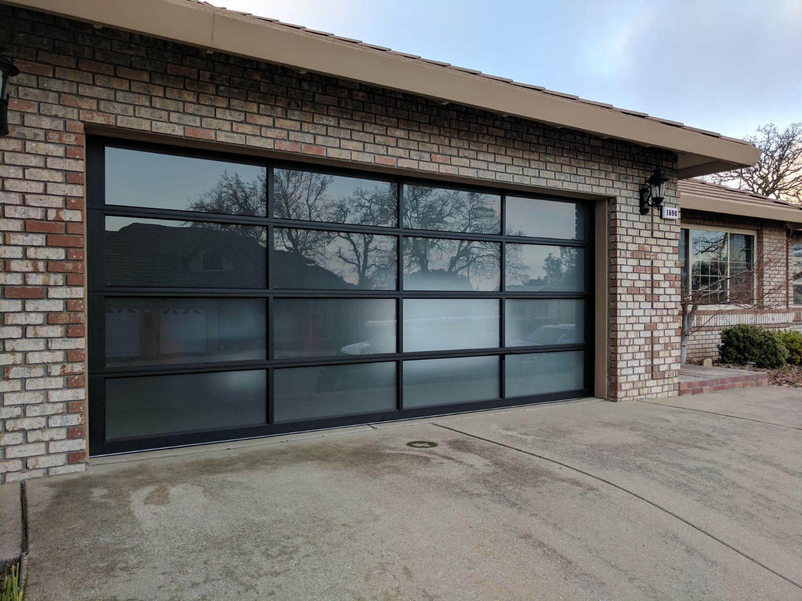 1200 #2C669F Perfect Solutions Garage Door Inc In Roseville CA 95678  pic Garage Doors Inc 38411600