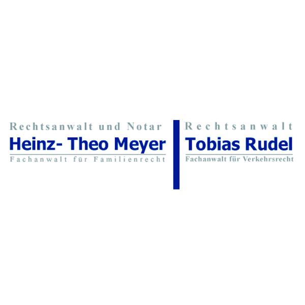 Bild zu Rechtsanwälte Meyer, Voigt & Rudel in Gladbeck
