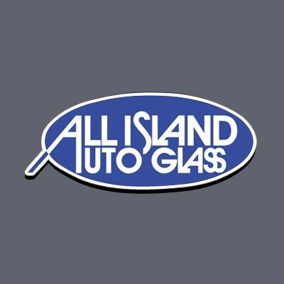All Island Auto Glass - East Northport, NY - Auto Glass & Windshield Repair