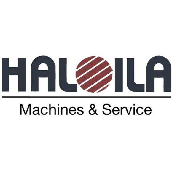 M. Haloila Oy Ab