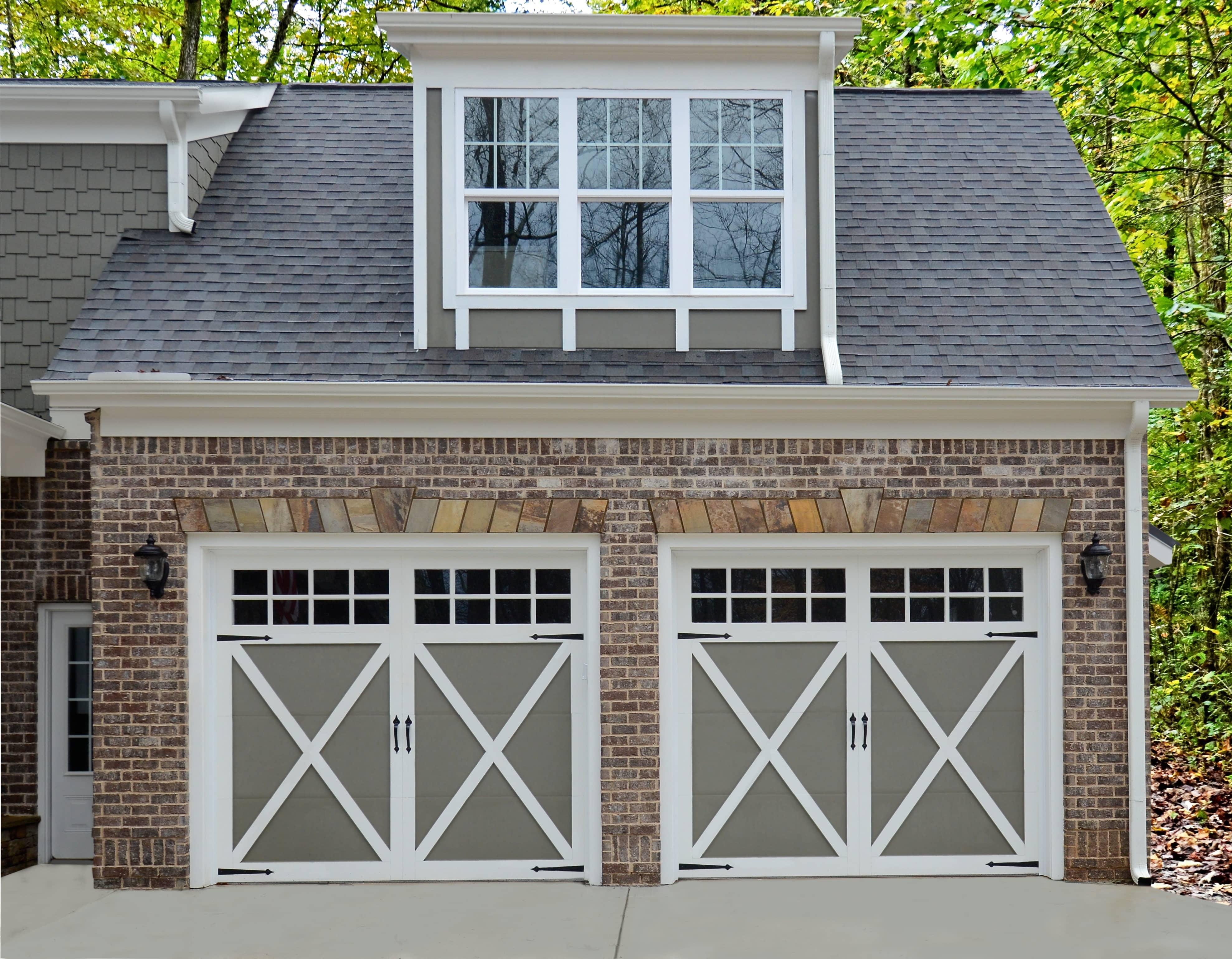 J&S Overhead Garage Door Service in Hampton, VA, photo #95