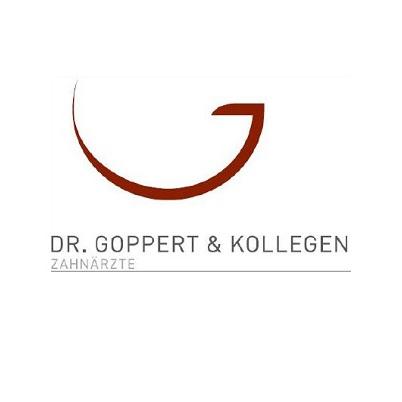 Bild zu Dr. Goppert & Kollegen, MVZ GmbH in Stuttgart