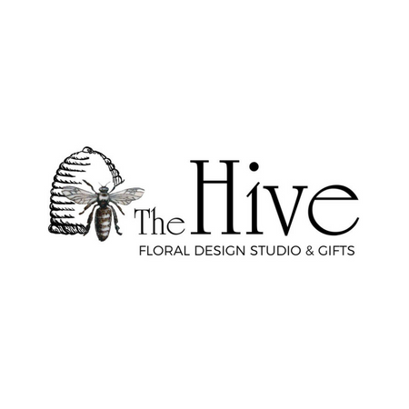 The Hive Floral Design Studio and Gifts