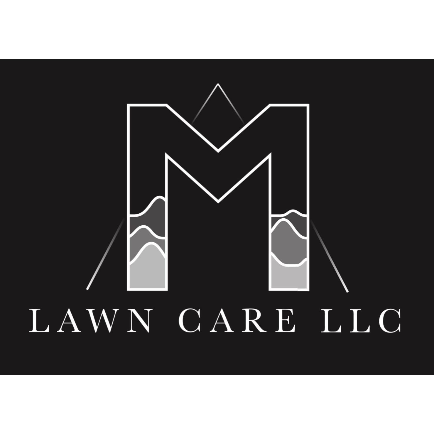 Mountain Lawn Care LLC - Asheville, NC - Landscape Architects & Design