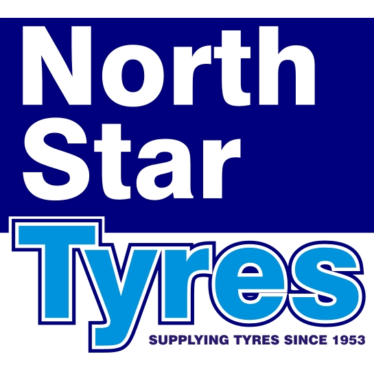 NORTH STAR TYRES - Huddersfield, West Yorkshire HD8 9HW - 01484 862346 | ShowMeLocal.com