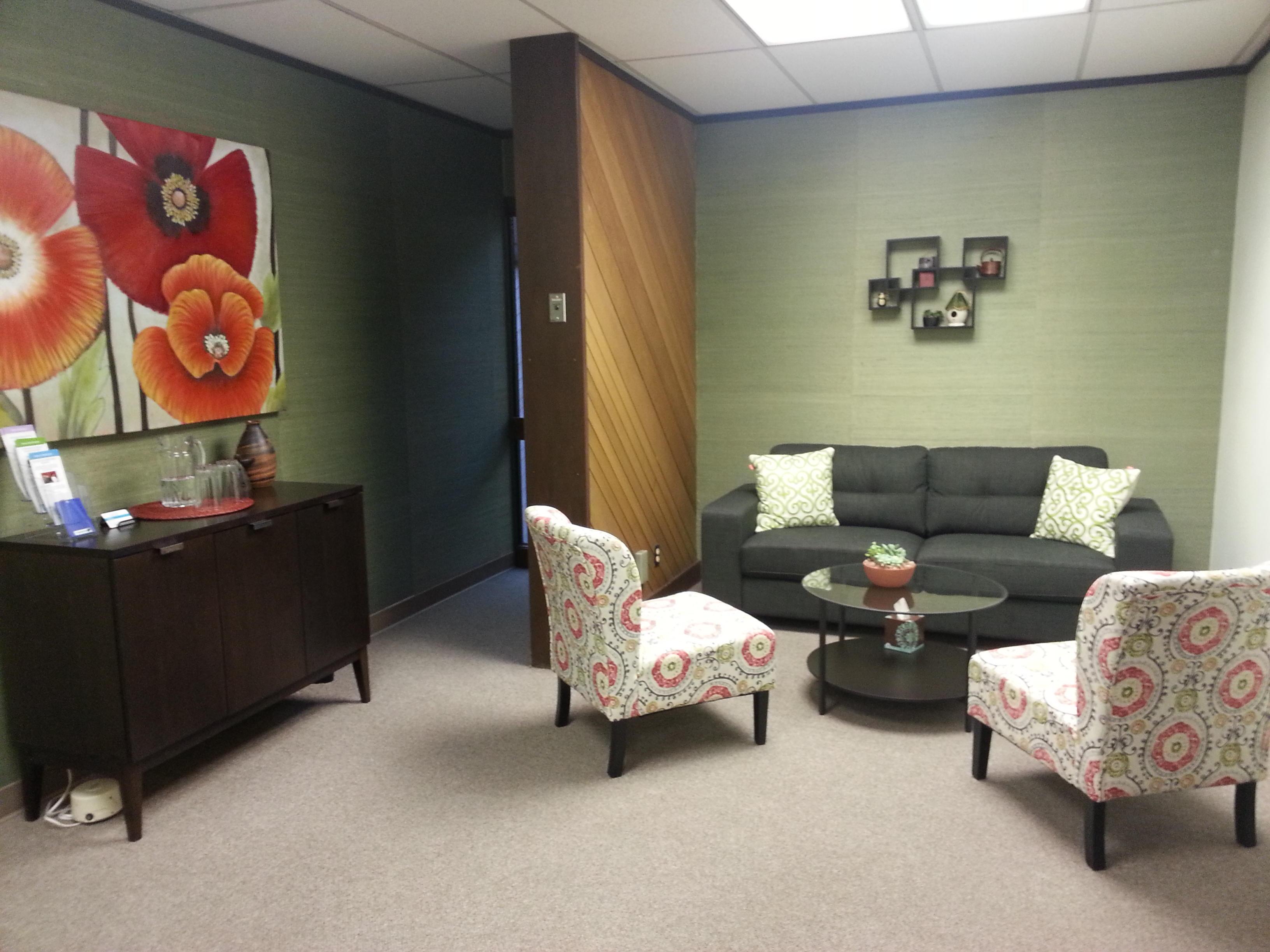 Hall Mediation Services Vancouver Washington Wa