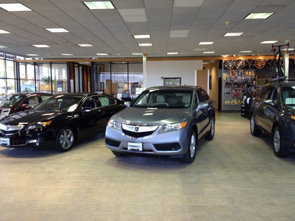 Autonation Ford Littleton >> Courtesy Acura, Littleton Colorado (CO) - LocalDatabase.com