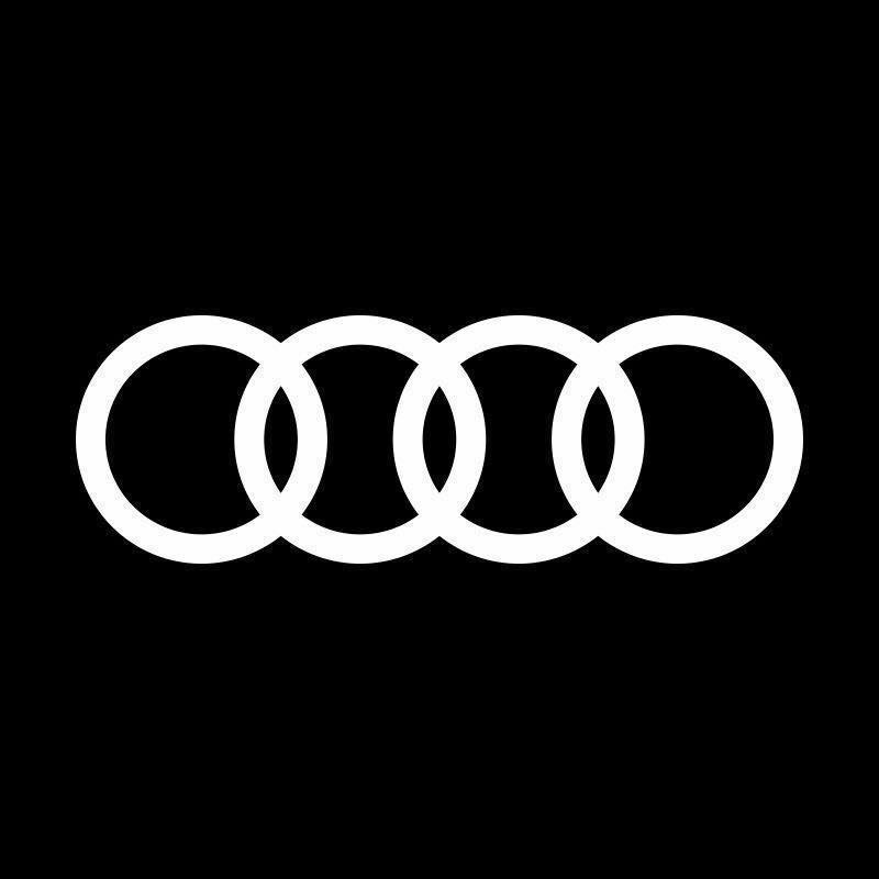 Audi North Miami - North Miami, FL - Auto Dealers