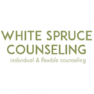 White Spruce Counseling