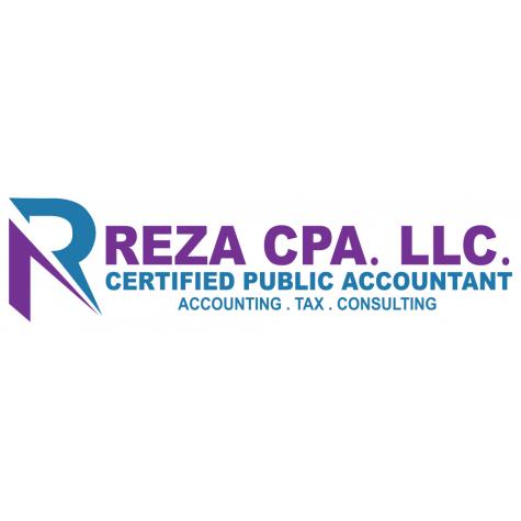 Reza CPA, LLC