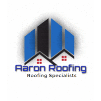 Arron W Roofing - Glasgow, Lanarkshire G15 7NY - 07500 264832 | ShowMeLocal.com