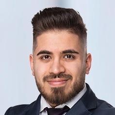 Mehmet Cinar