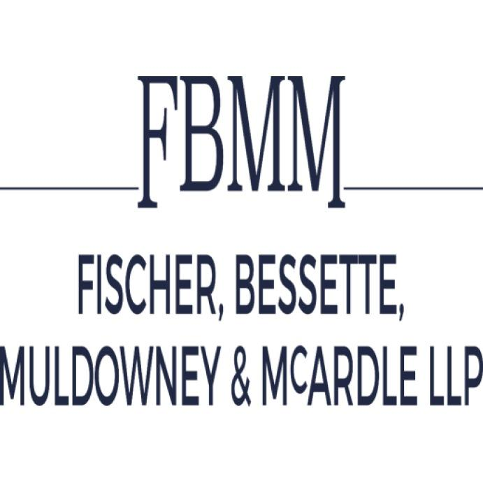 Fischer, Bessette, Muldowney & McArdle, LLP - Malone, NY 12953 - (518)481-5000   ShowMeLocal.com