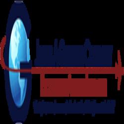 James A Gardner Company, Aviation Insurance Specialist - Marietta, GA - Insurance Agents