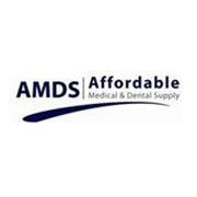 Affordable Medical and Dental Supply