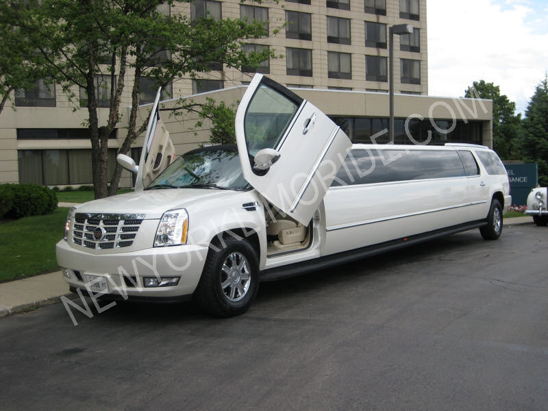 New York Limo Ride Coupons Near Me In New York 8coupons